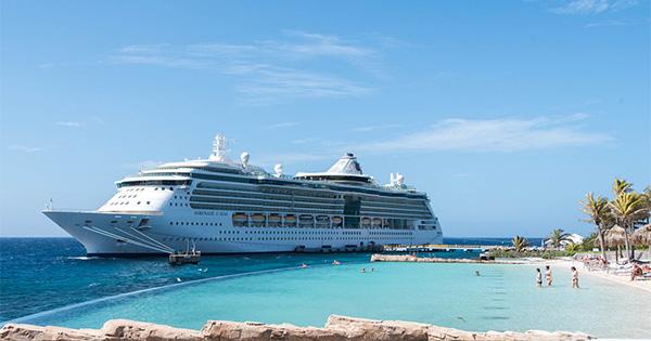 Royal Caribbean announces 2018-2019 Caribbean, Alaska and Northeast itineraries
