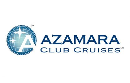 Azamara Club Cruises announces 2019 voyages