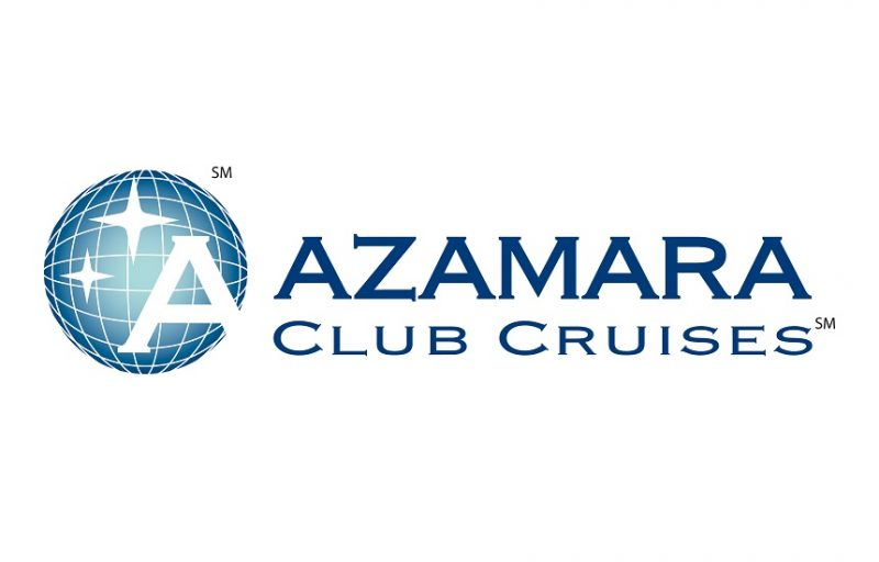 Azamara Club Cruises announces 2019 voyages