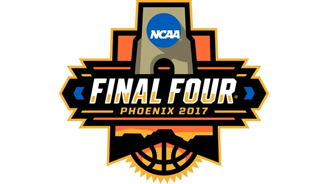 Hotel rates in Phoenix and Scottsdale rise strongly for NCAA Final Four