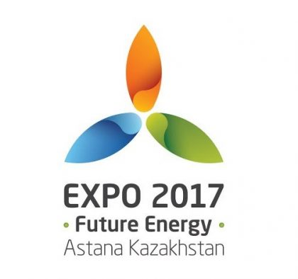 EXPO-2017 to hold global road show