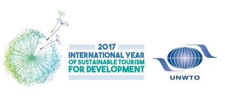 World Tourism Organization: Seven candidates vie for UNWTO Secretary-General job