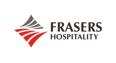 Frasers centrepoint limited ipo