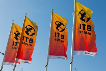 ITB Berlin 2017: Disappointment among many exhibitors