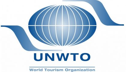 UNWTO and Arabian Travel Market: Ministerial Forum on economic growth
