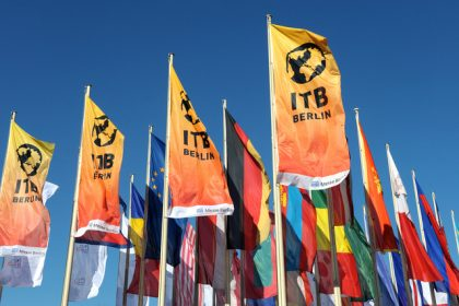 Focus on sustainable and responsible tourism at ITB Berlin