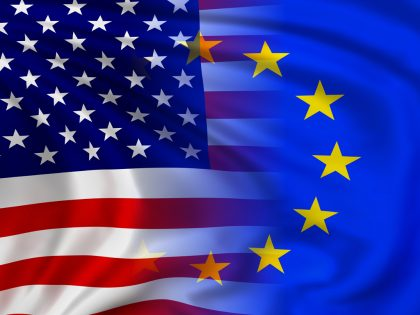 ETOA: No imminent threat to visa-free travel from US to Europe