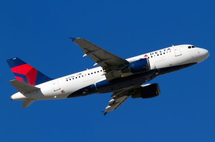 Delta to begin Seattle to Chicago-O'Hare service in June 2017