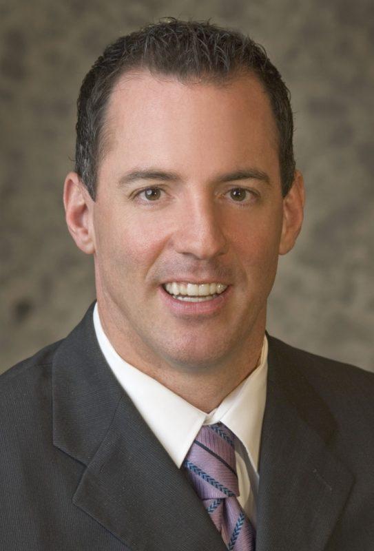 Benchmark names new Vice President Food & Beverage