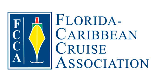 Central America cruise tourism stakeholders to develop business and relationships at FCCA Summit