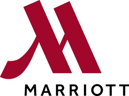 Marriott announces 2020 growth vision in Europe