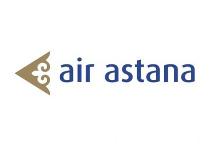 Air Astana offers free Astana EXPO 2017 tickets to all its international passengers