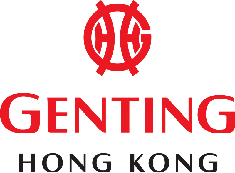 Genting Hong Kong names new Presidents of the company and Genting Cruise Lines