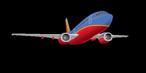 Southwest Airlines announces leadership promotions