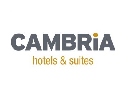 Choice Hotels announces Cambria hotels & suites continued expansion
