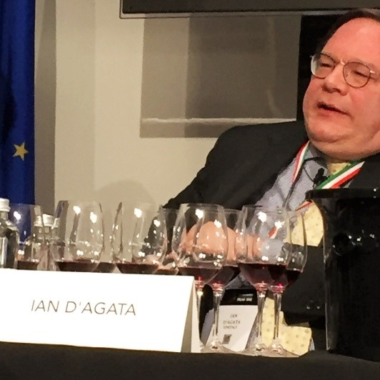 Italian Barolo and Barbaresco wine: Not for the timid