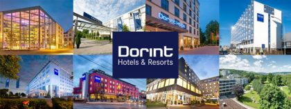 German Dorint Hotels & Resorts chooses HotelREZ as GDS distribution partner