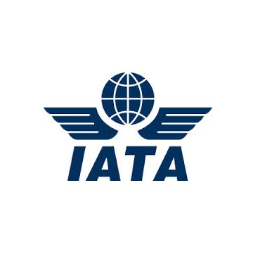 Transcript: IATA has a unique role on  safe, efficient, economical and sustainable global air connectivity