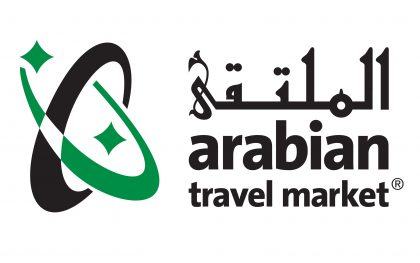 Largest ever Arabian Travel Market will be 'experiential'