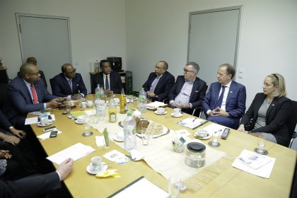 Jamaica to appoint tourism advisors in Europe