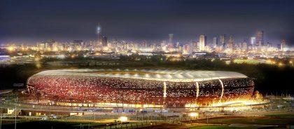 LATAM Brasil updates Johannesburg schedule