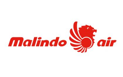Malindo Air adds flights from Kuala Lumpur