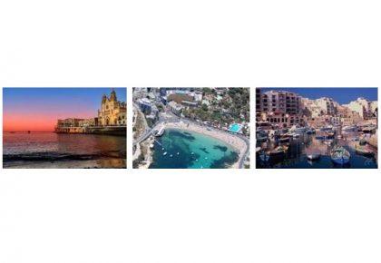 New Hard Rock Hotel Malta opening in 2020
