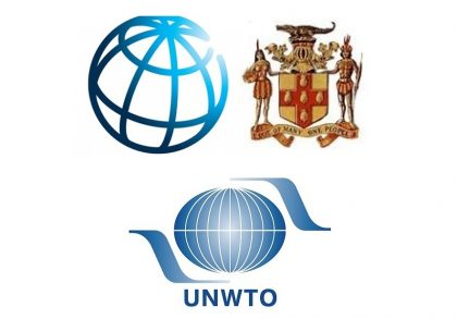 World Bank partners with Jamaica and UNWTO to stage Global Tourism Conference