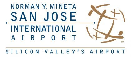 San Jose Airport cuts ribbon on much-anticipated International Arrivals facility expansion