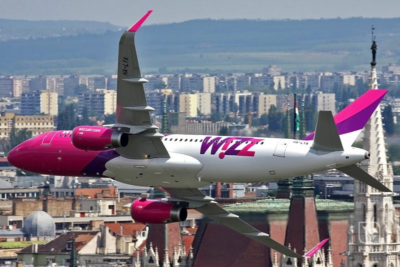 Kazakhstan becomes Budapest Airport's 45th country market