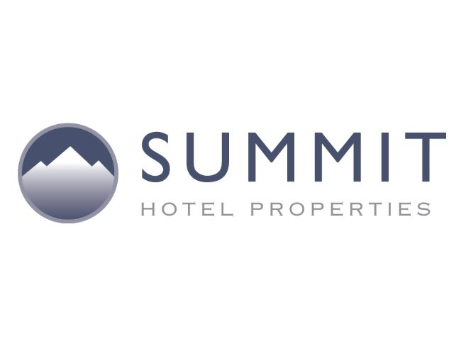Summit Hotel Properties acquires two hotels for $60.2 million