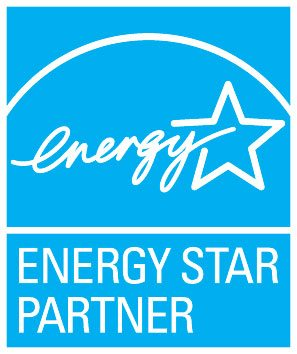 Boeing energy conservation program lauded by EPA