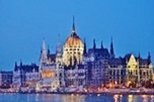 Corinthia Hotel Budapest launches city portraits in 360-degree video package