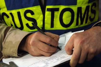 Jamaica Cabinet approves changes to Customs Tariff Regime