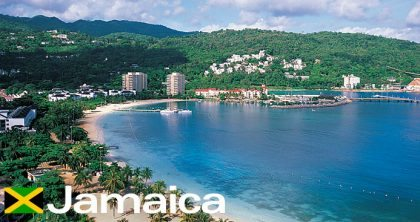 Jamaica Tourism: State of the industry
