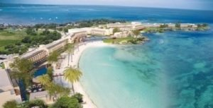 Sunwing announces opening of two new Royalton Luxury Resorts in Jamaica