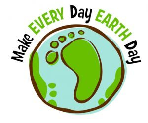 Jamaica Minister of Tourism sends Earth Day message