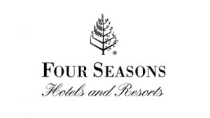 Four Seasons and Mabrouk Group to open new luxury hotel in Tunisia in 2017