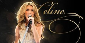 Legendary Céline Dion adds more dates, including New Year's Eve at The Colosseum at Caesars Palace