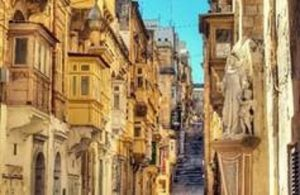 Malta Tourism Authority welcomes spring with abundance