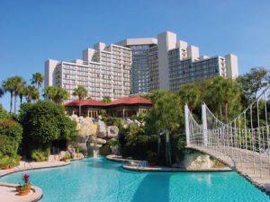 Xenia Hotels & Resorts buys Hyatt Regency Grand Cypress Orlando for $205.5 million
