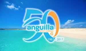 Happy Anguilla Day! Anguilla turns 50 with year of celebration