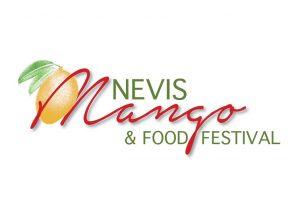 Celebrity chefs headline this year's Nevis Mango & Food Festival
