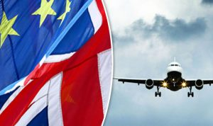 "BTC: UK and EU airline ""development"" warrants competition authority investigation"