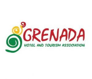 Grenada Hotel and Tourism Association launches Pure Grenada app