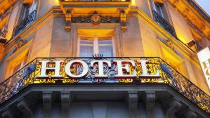 US hotel market shows growth as key source markets increase demand