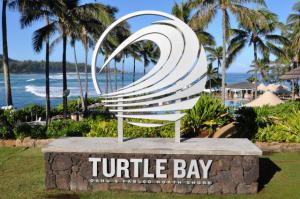 Benchmark names new Director of Leisure Sales for Hawaii's Turtle Bay Resort