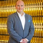 The Marker in San Francisco appoints a new GM:  Benjamin Duverge