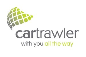 CarTrawler's annual report reveals lower availability of premium seats worldwide