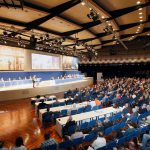 16th General Meeting: Fraport AGM to Be Held